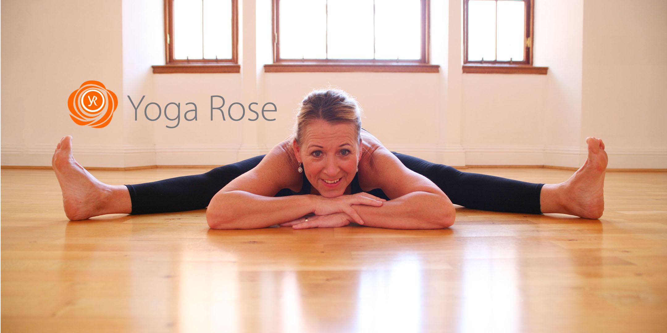 yoga backbending yoga rose